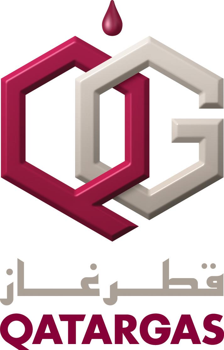 https://almadinaupvc.com/wp-content/uploads/2021/06/qatar-gas.jpg