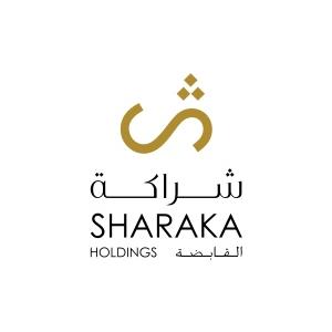 https://almadinaupvc.com/wp-content/uploads/2021/06/sharaka-qa.png